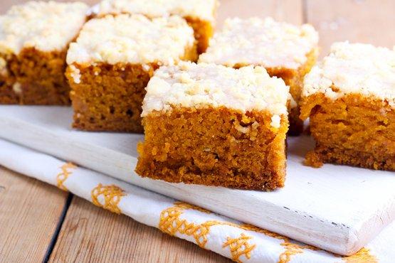 Photo of Vegan Pumpkin Pie – Recipe