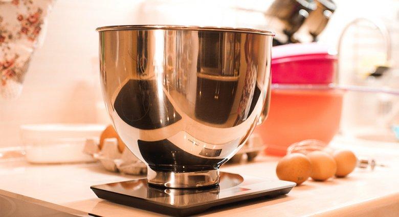 Cupcakes basic recipe