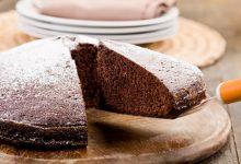Photo of Quick Chocolate Cake Recipe