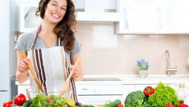 Photo of Healthy cooking: Tips and useful information for everyday life