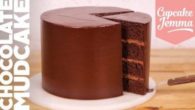Photo of Secrets to Chocolate Cupcake Recipes